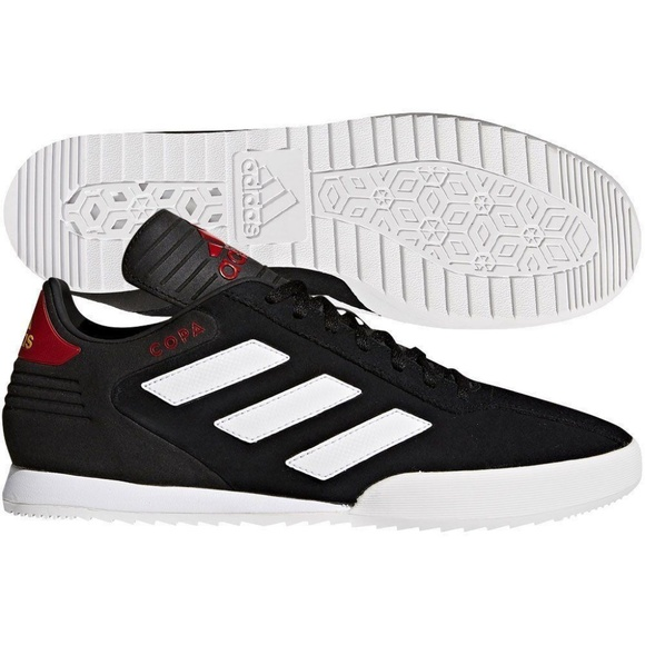 adidas Other - Adidas Copa Super Indoor Soccer Shoe Men's 13 NEW